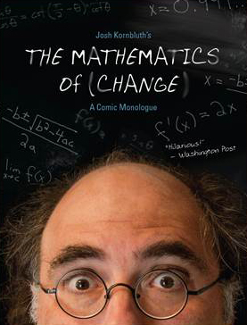 Math-of-change_cropped cover