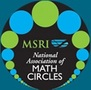 Mathcircles