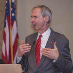 Remarks by Rep. Dan Lipinski of Illinois