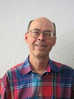 Craig Huneke