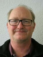 Curtis McMullen