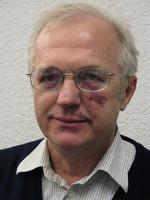 Henryk Iwaniec