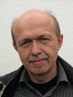 Mariusz Lemanczyk