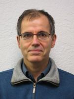 Yves Benoist