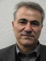 Henrik Shahgholian