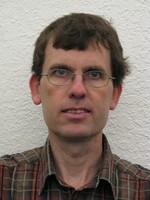 Dan Grieser