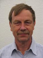 Herbert Spohn
