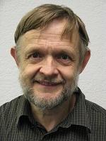Jerzy Weyman
