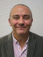 Francois Loeser