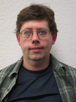 Charles Rezk