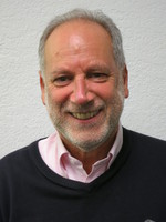 Michael Rapoport