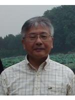 Akito Futaki