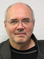 Francois Labourie