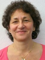 Andrea Nahmod