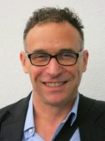 Jeremy Quastel