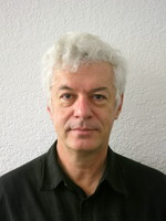 Guy David