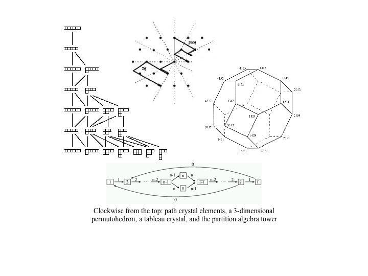 Modular Representation Theory of Finite Groups
