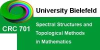 university bielefeld logo
