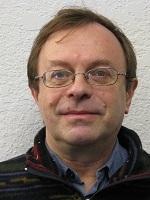 Alexander Volberg