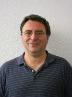 Igor Pak