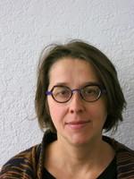Sylvie Corteel