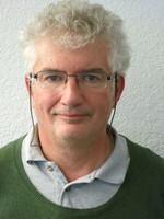 Alain Valette